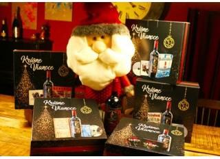 Vianočné sety !!!