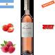 Rosé Malbec Candela 2019  Escorihuela Gascon