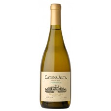 Chardonnay Catena Alta Historic Row