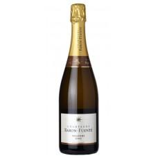 Champagne Baron Fuenté Millesime 2006 Brut 3 L