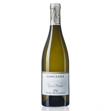 Grand Reserve Sancerre Henri Bourgeois 2019