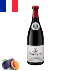 """Pinot noir Chambertin Grand Cru """"Cuvée Héritiers Latour"""" 2010 Louis Latour"""