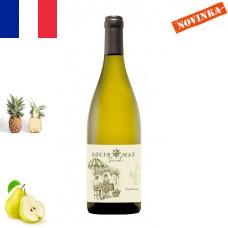 Chardonnay La Belle Vie Louis Max 2017
