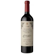 Malbec / Cabernet Sauvignon  MEG Cuvée 2018 Escorihuela