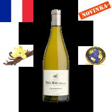 Chardonnay Réservé Paul Mas 2019