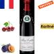 Pinot noir Aloxe Corton Les Chaillots Premier Cru Louis Latour