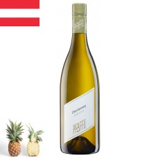 Chardonnay EXKLUSIV 2015