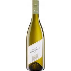 Grüner Veltliner HAIDVIERTEL Weinviertel DAC 2015