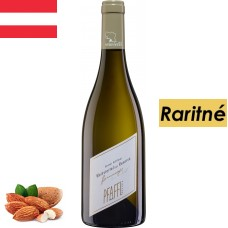 Grüner Veltliner HOMMAGE Weinviertel DAC Reserve 2015