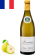 Beaune Blanc ( Chardonnay ) Louis Latour