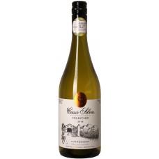 Chardonnay Collection 2020 Casa Silva