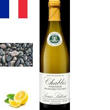 Chablis ( Chardonnay ) 1er Fourchaume Louis Latour 2014