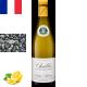 Chablis (Chardonnay) Grand Cru Les Clos Louis Latour