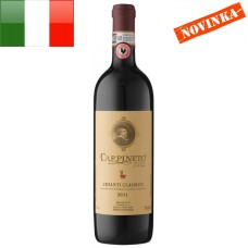 Chianti Classico DOCG 2018 Carpineto