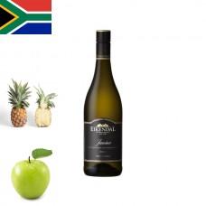 Chardonnay Janina - Unwooded Stellenbosch