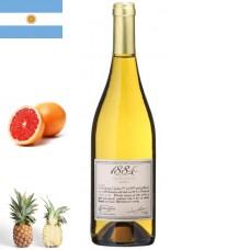 Escoorihuela Reserve Chardonnay Mendoza