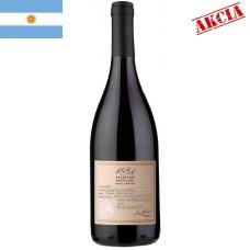 Escorihuela Reserve Pinot Noir Mendoza