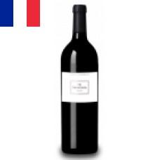 6 x Monplaisir Bordeaux