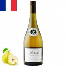 Ardéche Chardonnay Louis Latour