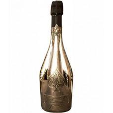 Brut Blancs de Blancs Armand de Brignac Champagne