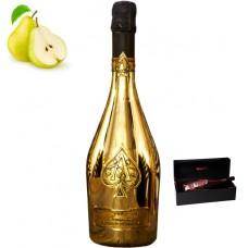 Armand de Brignac Brut Gold Champagne MV
