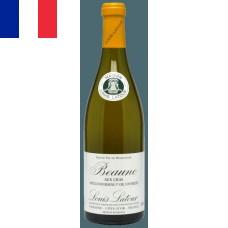 Chardonnay Beaune 1er Cru Aux Cras Blanc