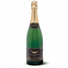 Chardonnay Blanc de Blancs Brut Yarden 2009