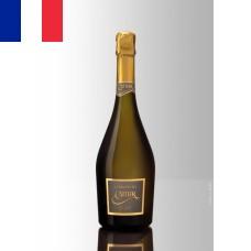 Brut Antique Premier Cru Champagne NV