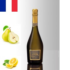 Brut Antique Premier Cru Champagne NV