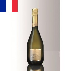 Brut LUXURY 1er Cru