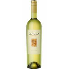 Candela Inspiration Chardonnay