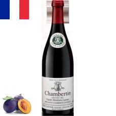 """Chambertin Grand Cru """"Cuvée Héritiers Latour"""" Louis Latour"""