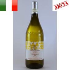 Chardonnay Langhe Bianco Pasquale Pelissero