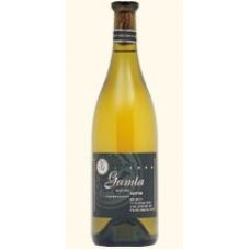 Chardonnay Gamla