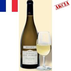 Chardonnay Reserve Luc Pirlet