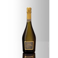Demi Brut Antique Premier Cru 0,375l
