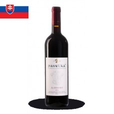 Domáci Someliér Pavelka - Slovensko