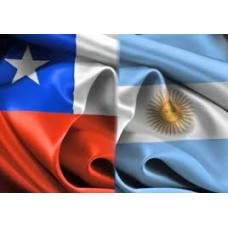 Domaci Sommelier Čile - Argentína