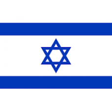 Domaci Sommelier Izrael