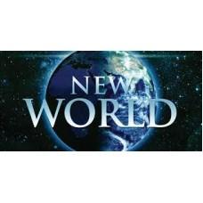 Domaci Sommelier Nový Svet