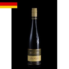 from the slate - Riesling-Mosel 2016