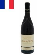 Duclaux Magnum 1,5 L Châteauneuf du Pape Rouge