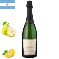 Extra Brut Blanc Escorihuela Gascon NV