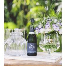 Gamla Brut Chardonnay-Pinot NV Košer