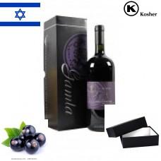 Gamla Cabernet Sauvignon Magnum 2019 Golan Heights Winery