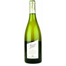 Sauvignon blanc Sancerre Cuvee Jadis 2013 Henri Bourgeois