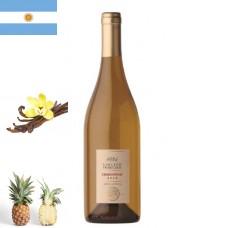 Limited Production Chardonnay Escorihuela Gascon