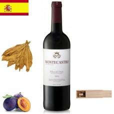 Montecastro Reserva Magnum 1,5 l Ribera del Duero 2011