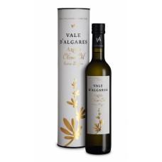 Olive OIL Extra Virgin Super