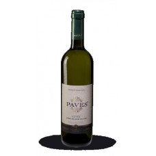 PAVES biely 2015